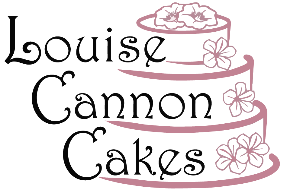Louise Cannon Cakes